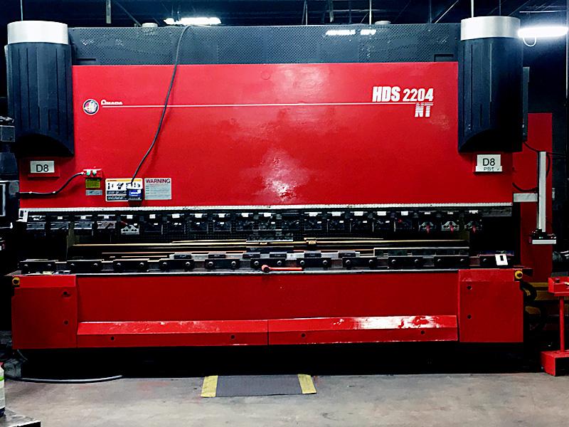 159-HDS-2204NT-newpic