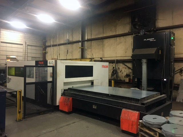 254-Mazak-Fiber-6kw-shuttle-tables