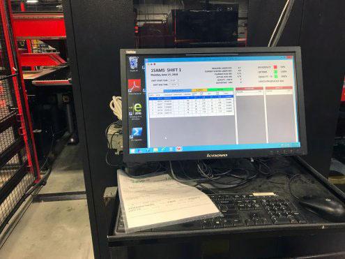 272-EM-3612-ZRT-computer